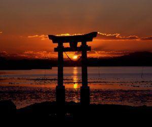 Haz tu Estrategia de Marketing efectiva con el método Japonés