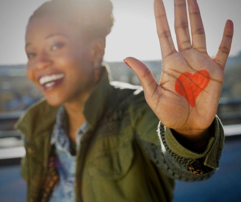 Lovemark – ¿Qué genera Pasión por mi Marca?