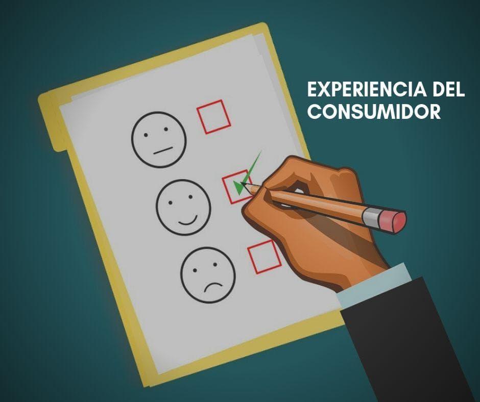 3 tips de ventas enfocandos en la experiencia