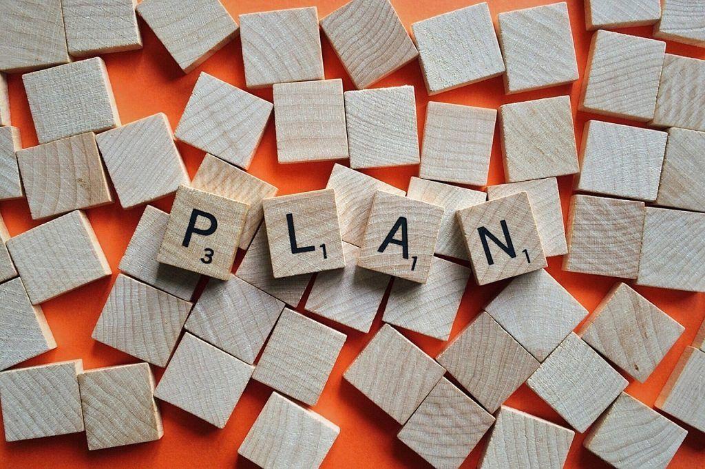 plan emprendimiento