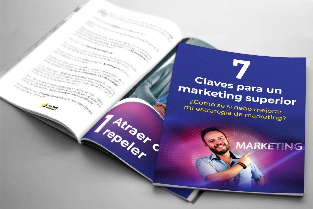 ebook completo marketing superior