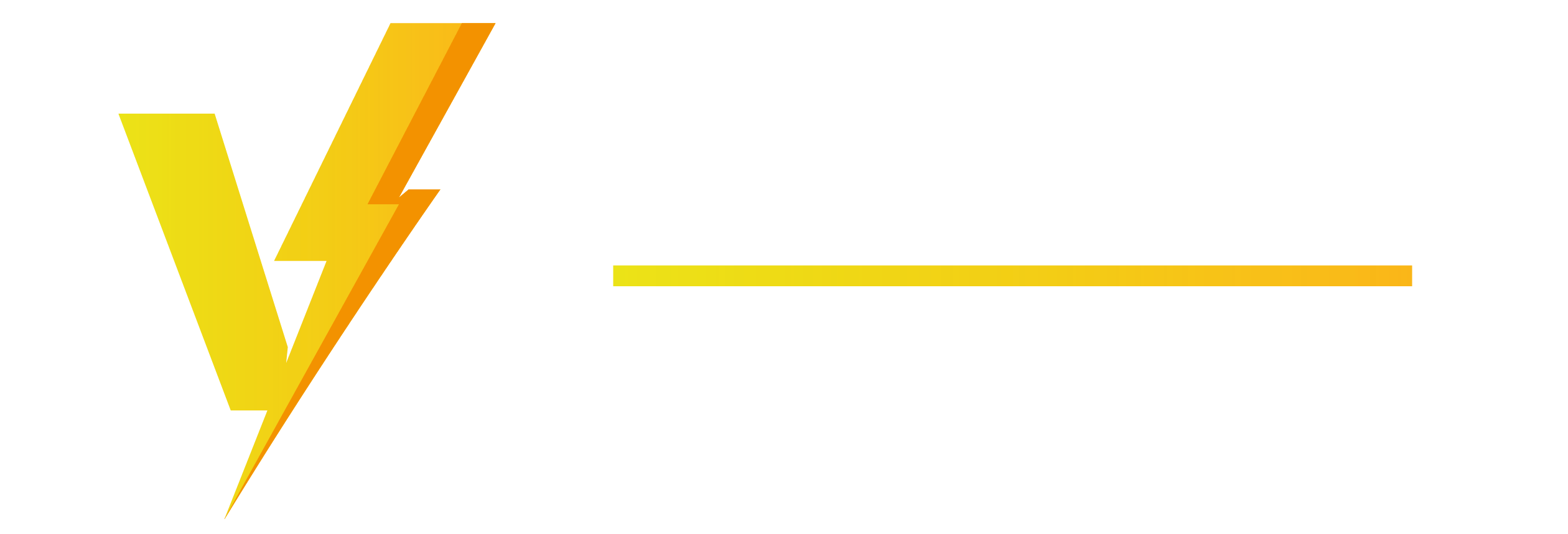 Wilmar Velasquez – Marketing y lenguaje corporal