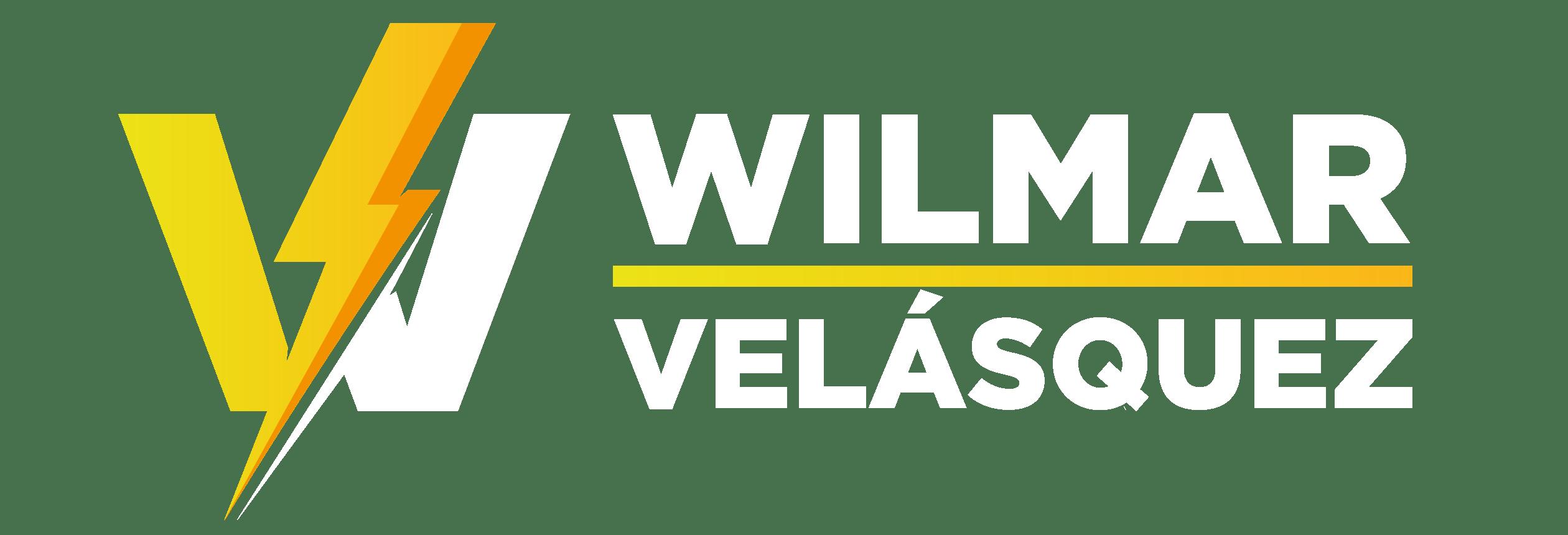 Wilmar Velasquez